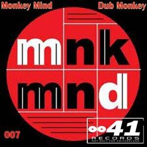 Dub Monkey 歌手頭像