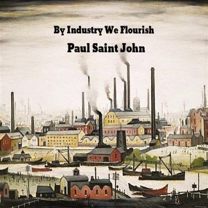 Paul Saint John 歌手頭像