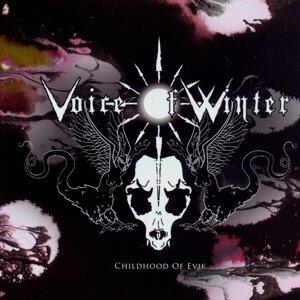 Voice of Winter 歌手頭像