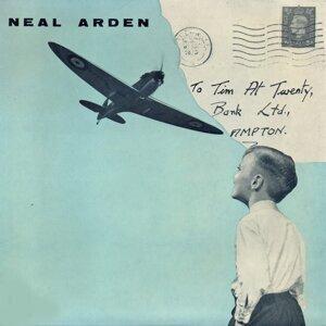 Neal Arden 歌手頭像