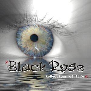 Black Rose 歌手頭像