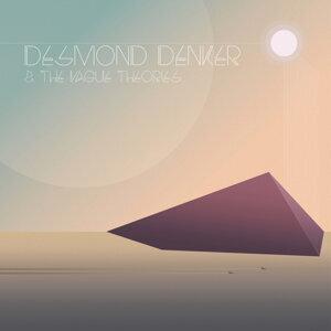 Desmond Denker 歌手頭像