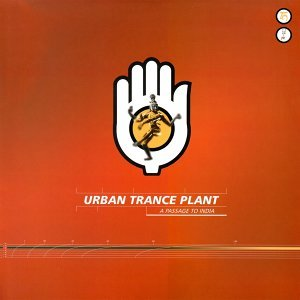 Urban Trance Plant 歌手頭像