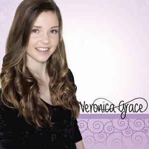 Veronica Grace 歌手頭像
