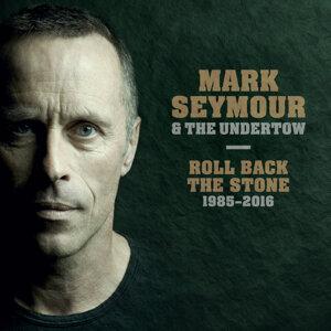 Mark Seymour & The Undertow 歌手頭像