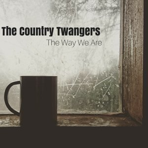 The Country Twangers 歌手頭像