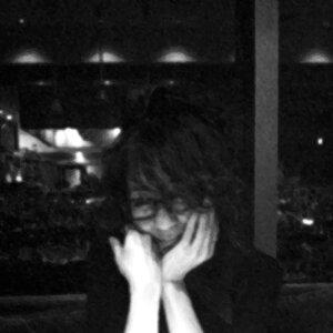 福士久美子 (Kumiko Fukushi) 歌手頭像
