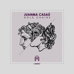 Juanma Casaú 歌手頭像