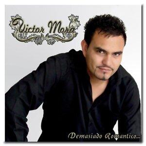 Victor Mora 歌手頭像