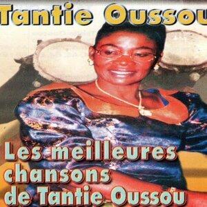Tantie Oussou 歌手頭像