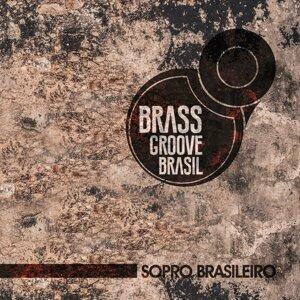 Brass Groove Brasil 歌手頭像