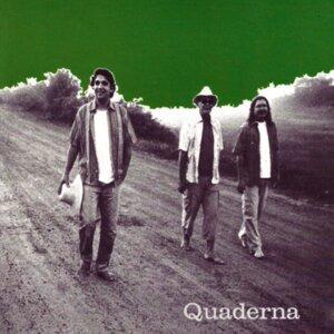 Quaderna 歌手頭像
