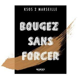 Ksos 2 Marseille 歌手頭像