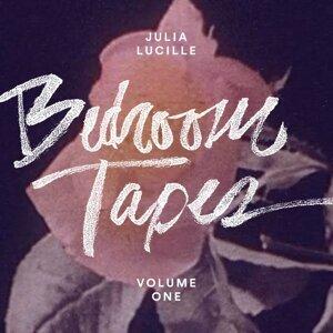 Julia Lucille 歌手頭像