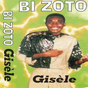 Bi Zoto 歌手頭像