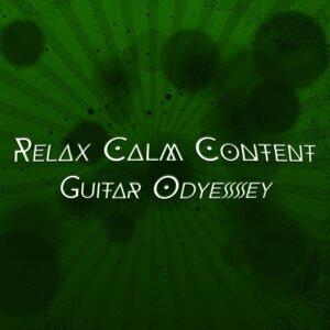 Relax Calm Content 歌手頭像