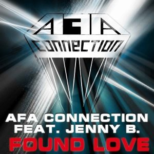 AFA Connection 歌手頭像