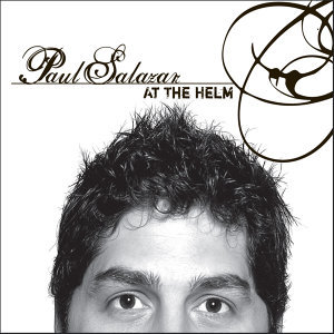 Paul Salazar 歌手頭像