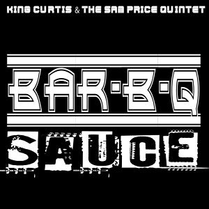 King Curtis, The Sam Price Quintet 歌手頭像