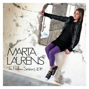 Marta Laurens 歌手頭像