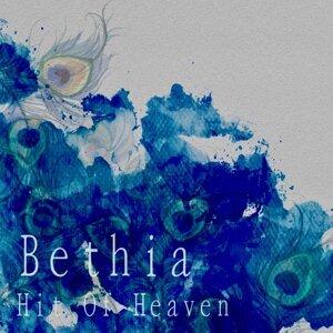 Bethia 歌手頭像