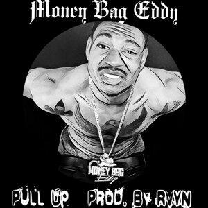 Money Bag Eddy 歌手頭像