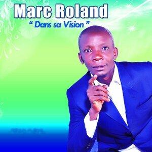 Marc Roland 歌手頭像