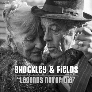 Shockley & Fields 歌手頭像