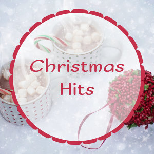 Christmas Carols, Magic Winter, Ultimate Christmas Songs 歌手頭像