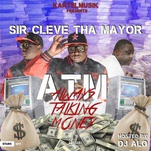 Sir Cleve tha Mayor 歌手頭像