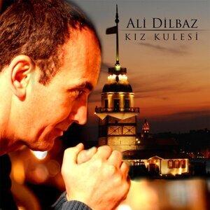 Ali Dilbaz 歌手頭像