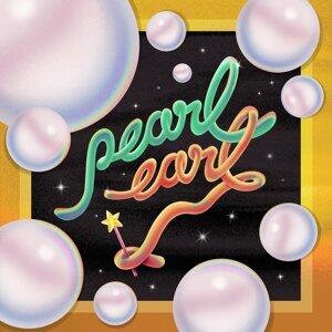 Pearl Earl 歌手頭像