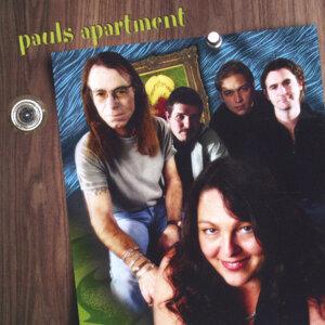 Pauls Apartment 歌手頭像