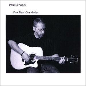 Paul Schopis 歌手頭像