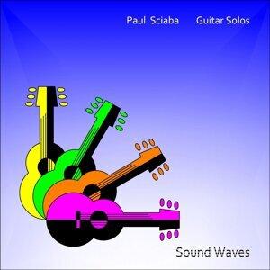 Paul Sciaba 歌手頭像