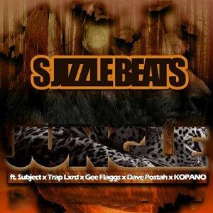 S-Jizzle Beats 歌手頭像