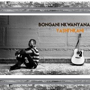 Bongani Nkwanyana 歌手頭像