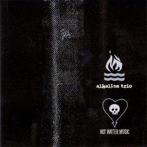 Alkaline Trio / Hot Water Music 歌手頭像