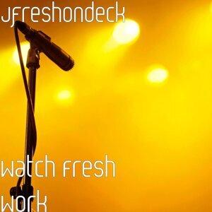 Jfreshondeck 歌手頭像