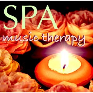 Spa Music Collective & Massage & Relaxation Music Therapists 歌手頭像