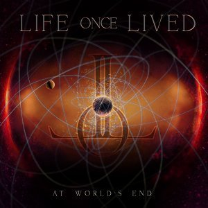 Life Once Lived 歌手頭像