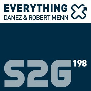 Danez, Robert Menn 歌手頭像
