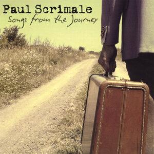 Paul Scrimale 歌手頭像