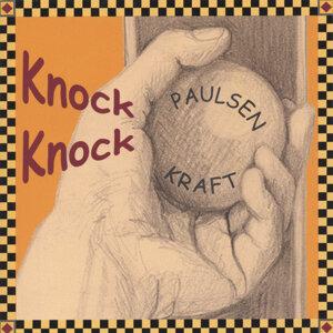 Paulsen Kraft 歌手頭像