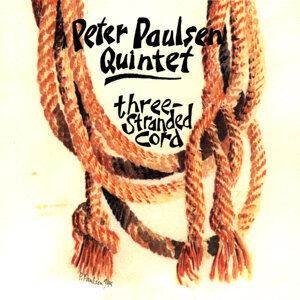 Peter Paulsen 歌手頭像