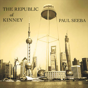 Paul Seeba 歌手頭像