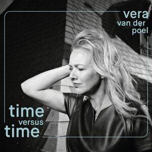 Vera Van Der Poel 歌手頭像