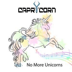 Caprycorn 歌手頭像