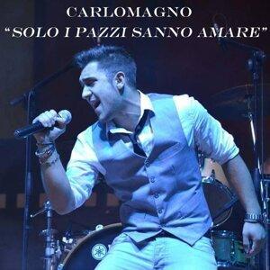 Carlomagno 歌手頭像