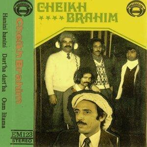 Cheihk Brahim 歌手頭像